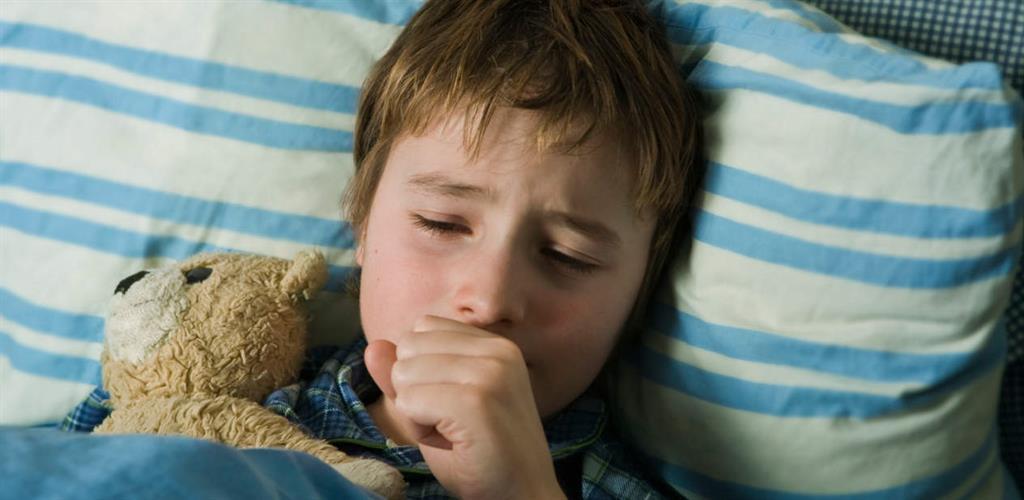 Стеноз гортани у детей – симптомы, степени, неотложная помощь