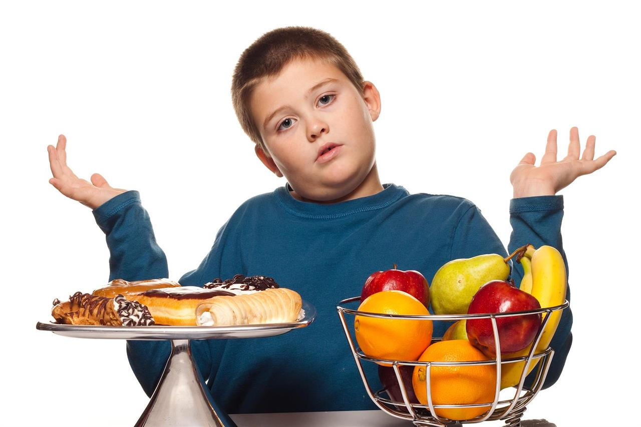 obesity nutrition and children Children as well as adults suffer from obesity and the rates are increasing every year one out of five children in american schools are obese due to poor school lunch, fast food restaurants, and sedatary lifestyle without exercise and lack of parental involvement.