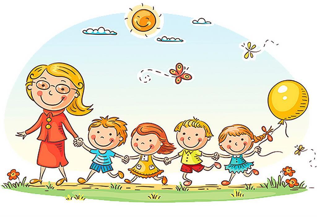 Картинки по запросу здравствуй детский сад