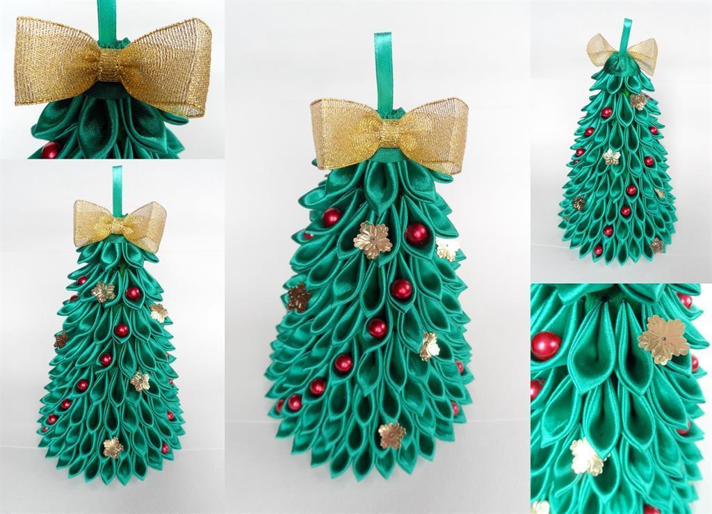 Картинках для, картинки новогодние елки своими руками