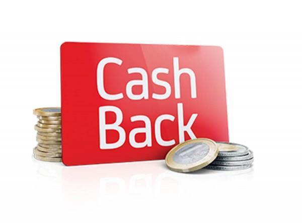 кредит без подтверждения пенсионных отчислений астана
